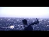 KIDDBUU彡 – Raigeki [Prod. Crosschord]