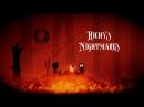 Trailer Richy's Nightmares