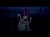 Kougyoku Ren | Magi vine