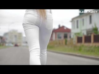 IVAN VALEEV feat. Andery Toronto - Пьяная