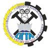 Осинниковский горнотехнический колледж