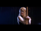 Джессика Честейн (Jessica Chastain) голая в фильме «Джолин» (2008)