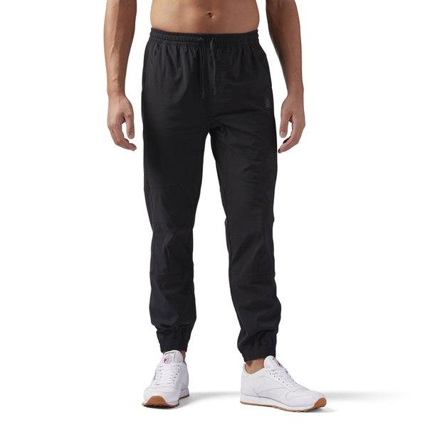 Спортивные брюки Training Supply Woven