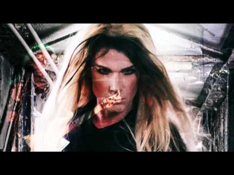 Robby Valentine - Bizarro World (Promo)