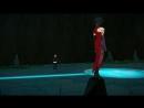 SHIZA Красный, Белый, Черный, Желтый 5 сезон / RWBY TV5 - 13 65 серия MVO 2017 Русская озвучка