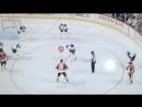 Играем в хоккей на S O N Y Хоккей на PS 4 sony