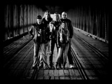 Metaliator - World Terror