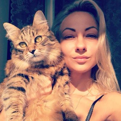 Елена Гладченко