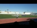 FC ARAL OYIN BASLANDI