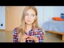 Alina Solopova Жизнь В Общаге ОЖИДАНИЕ И РЕАЛЬНОСТЬ