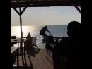 Volcom vocation Bali отдых на Бали