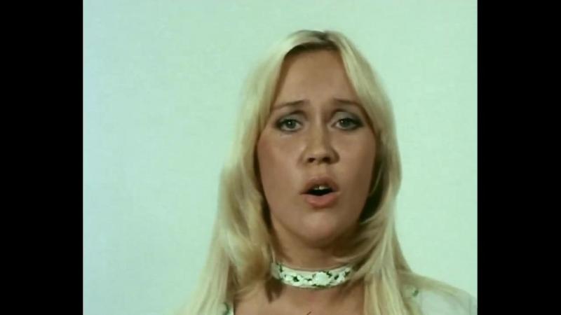 ABBA. Mamma Mia (Official Video) HD