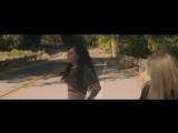 Hayley Kiyoko - _What I Need_ (feat. Kehlani) Official Video
