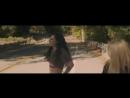 """Hayley Kiyoko - _""""What I Need_"""" (feat. Kehlani) [Official Video]"""