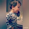 sl_a_v_yanka video