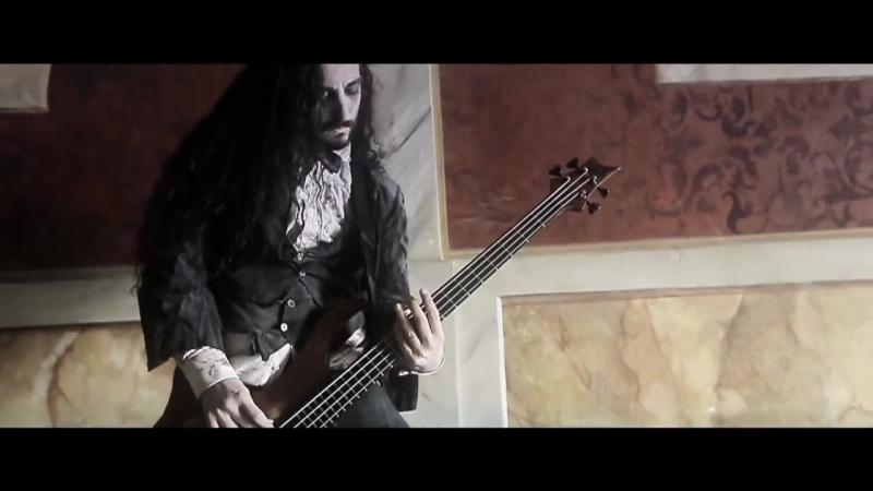Fleshgod Apocalypse - Epilogue (Italy/Sympho Death)