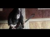 Fleshgod Apocalypse - Epilogue (ItalySympho Death)