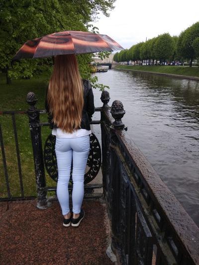 Людмила Недачина