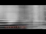 Konstantin Murashko --- Summertime--live(G.Gershwin)