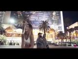 Sia & Lexy Panterra - Cheap Thrills