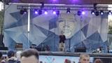 LIVE! Джамал Бугдаев исполнил хит Rag'n'Bone Man на русском! (Russian cover Human)