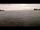 Катер на остров Орешек