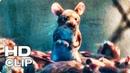 ЩЕЛКУНЧИК и Четыре КОРОЛЕВСТВА ✩ Клип Мышиный Король 2018 В Кино с 8 Декабря