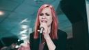 Red Tempera - Мир (official video) | Музыкальный клип