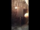 Видео тест на укрывистость