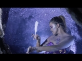 Kyau Albert feat. Adaja Black - Love Letter from the Future Official video