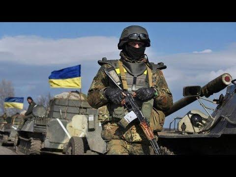 Захлебнетесь кровью: дерзкий Киев пригрозил Москве