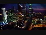 Паша Mamonta-О чем молчат койоты (official video)