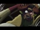 Jojo bizarre adventure - Celldweller - Good l_ck (Yo_re f_cked) AMV