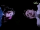 One Night in Bangkok (CHESS) - Murray Head