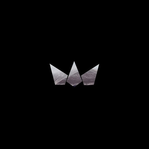 Fakear альбом Lacrimosa
