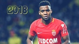 Thomas Lemar - Welcome To Atletico Madrid 2018