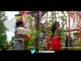 Bin Sajni Ke Jeevan Acha Nahi Lagta - Udit Narayan, Kavita Krishnamurthy - Judge Mujrim 1997 Songs.mp4