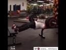Андрей Митрофанов 100 кг