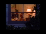 Alf Quote Season 1 Episode 21_Вижу в окно