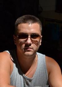 Алексей Гасилов