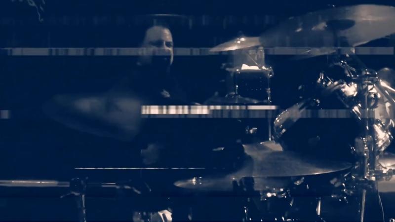 Napalm Death - Standardization (2018) (Death Metal, Grindcore) Great Britain