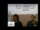 Bosch Club - Роды и уход за новорожденными питомцами
