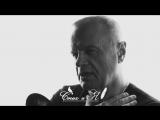 Эдуард Асадов  - Пока мы живы (Стих и Я).mp4