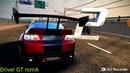 Venice rev_Mazda RX-8 SE_1.04.647_by Driver GT romA