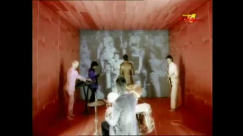 Duran Duran - Perfect Day — Яндекс.Видео
