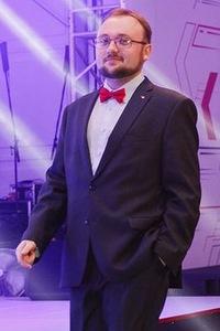 Кирилл Темнов
