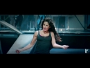 Kamli Full Song Dhoom 3 Katrina Kaif Aamir Khan Sunidhi Chauhan