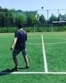 lenar_sm video