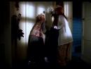 Пан или пропал.8 серия из 16 2003.