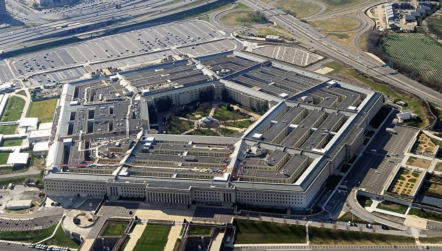 В Пентагоне сделали резкое заявление по России